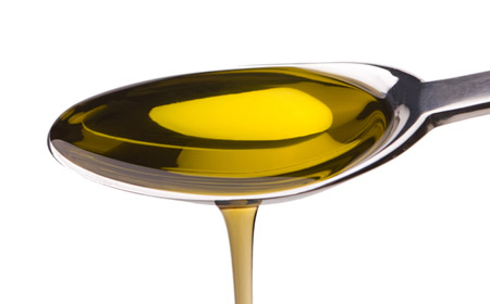 Soñar con aceite ¿Que significa?