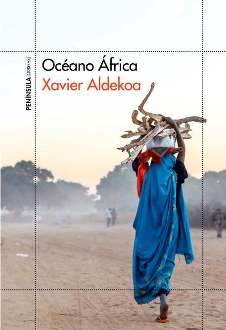 http://www.casadellibro.com/libro-oceano-africa/9788499423654/2371957