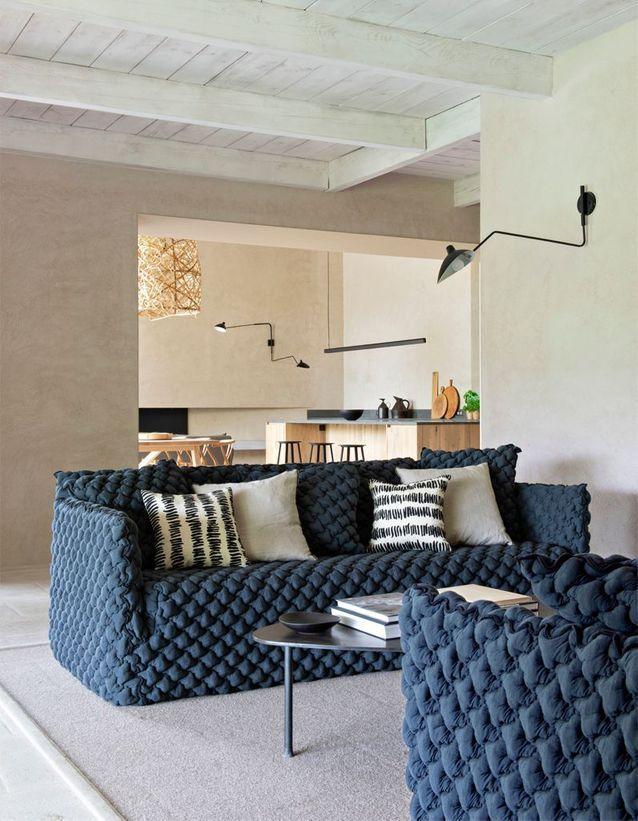 maison-provencale-salon
