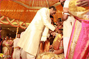 Director Krish Wedding Pics-thumbnail-13