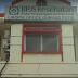 Kantor BPJS Kesehatan | Liaison Office Gunung Putri