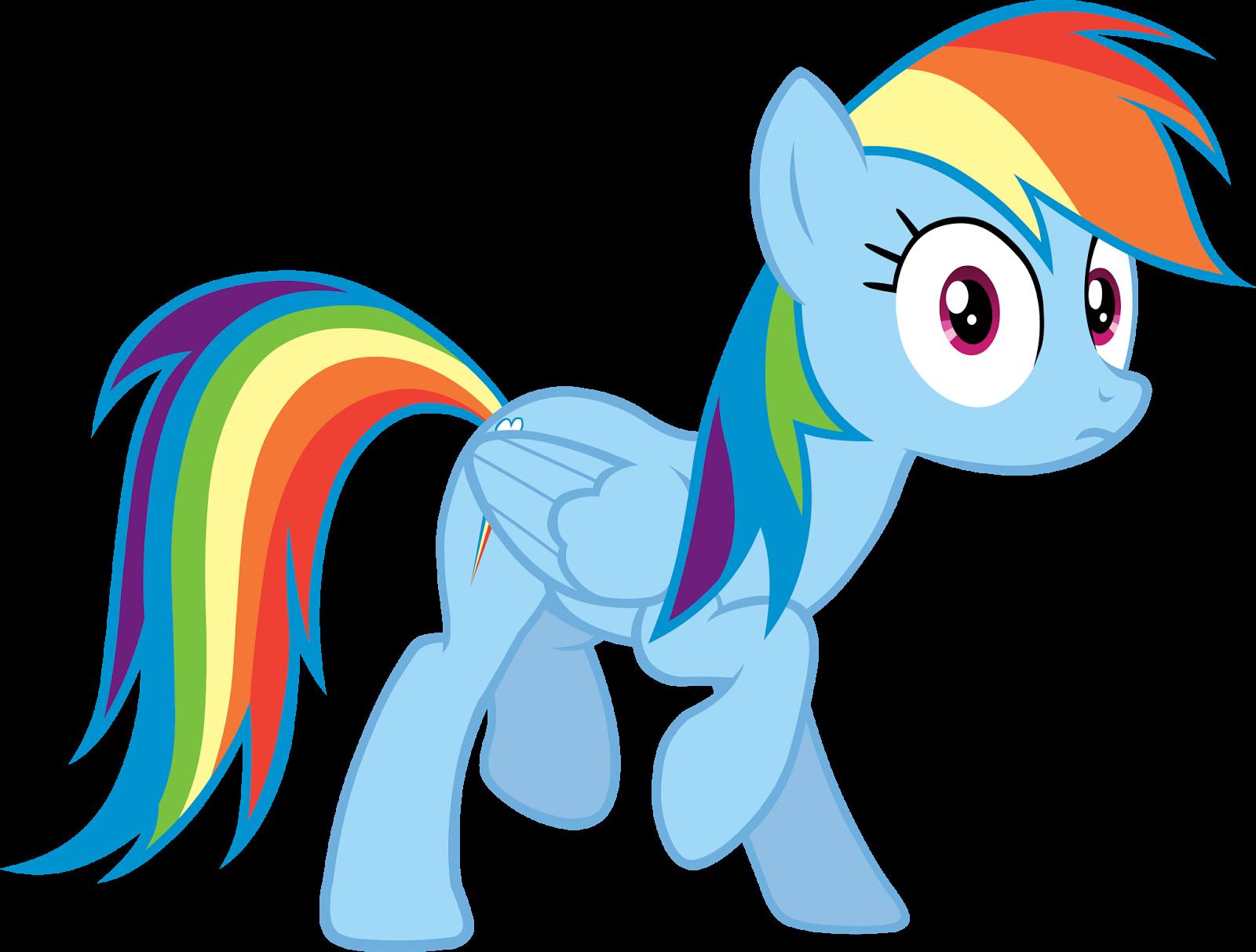 lesbian pony
