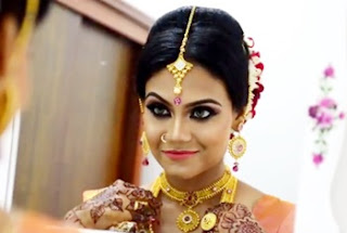 Malaysia Indian Wedding Ceremony Montage