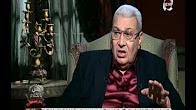 برنامج مش بالكلام حلقة الجمعه 30-6-2017