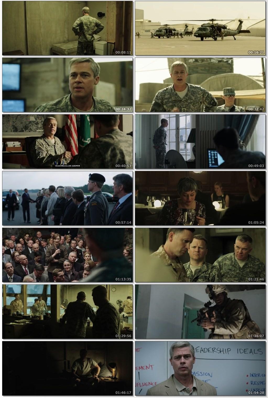 war machine movie download in hindi 300mb, war machine movie download in hindi 480p, war machine movie download free, war machine movie download in hindi 720p