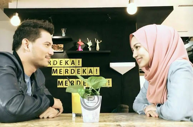Image result for fattah amin neelofa