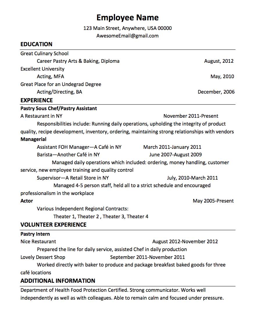 resume draft resume draft karina m tk