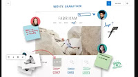 Lavagna interattiva (LIM) su PC come app gratis per casa e scuola