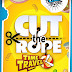 Free App of the Week: Cut the Rope Time Travel