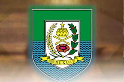 Supratman Terima Hibah Pembelian Dana Lahan dan Gedung Sampoerna di Bengkulu