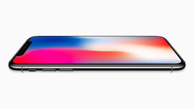 Devido a inúmeros vazamentos, já sabíamos muito sobre o iPhone X, mas vê-lo em no evento da Apple é outra coisa bem diferente.