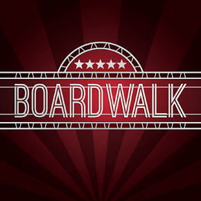 Boardwalk Event
