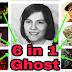 6 भुत एक साथ इस लड़की के शरीर में फिर क्या हुआ अंजाम जाने पूरा सच