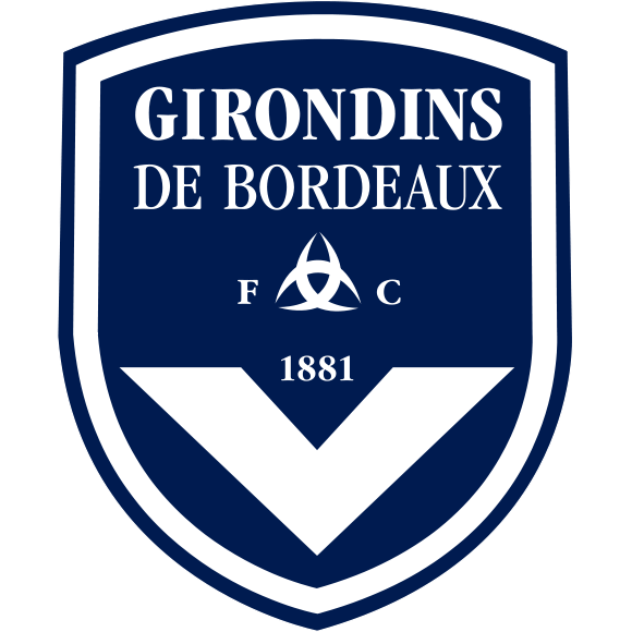 2020 2021 Recent Complete List of Bordeaux2018-2019 Fixtures and results