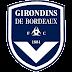 Daftar Pemain Skuad FC Girondins de Bordeaux 2016/2017