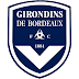 FC Girondins de Bordeaux 2018/2019 - Calendário e Resultados