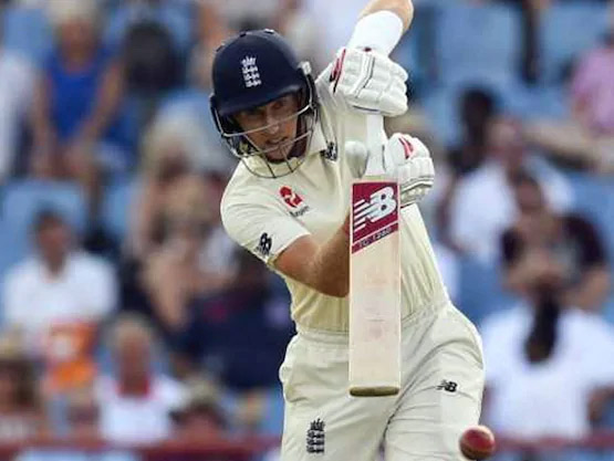 Joe Root Reacts To Shannon Gabriel's 'Homophobic' Taunt During West Indies vs England 3rd Test