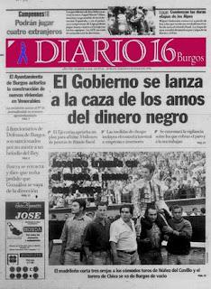 https://issuu.com/sanpedro/docs/diario16burgos2456