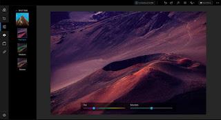 Aplikasi Gratis di Windows Store Adobe Photoshop Express