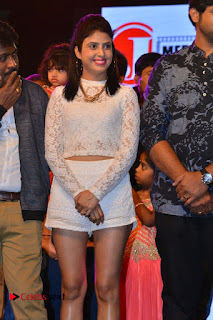 Actress Pragya Stills at Vangaveeti Audio Launch  0020.jpg