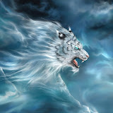 Ajian Macan Putih