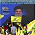 Líder do Hezbollah: a guerra está chegando