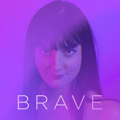 "Joy Autumn Unveils New Single ""Brave"""