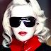 Madonna Kadınlardan Özür Diledi