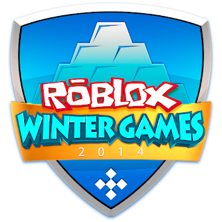 Download Roblox Games