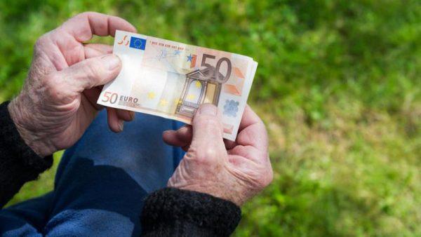 Κοινωνικό Εισόδημα Αλληλεγγύης σε 30 δήμους – Πώς θα πληρωθεί