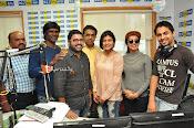 Naanna Nenu Na Boyfriends Song Launch-thumbnail-9