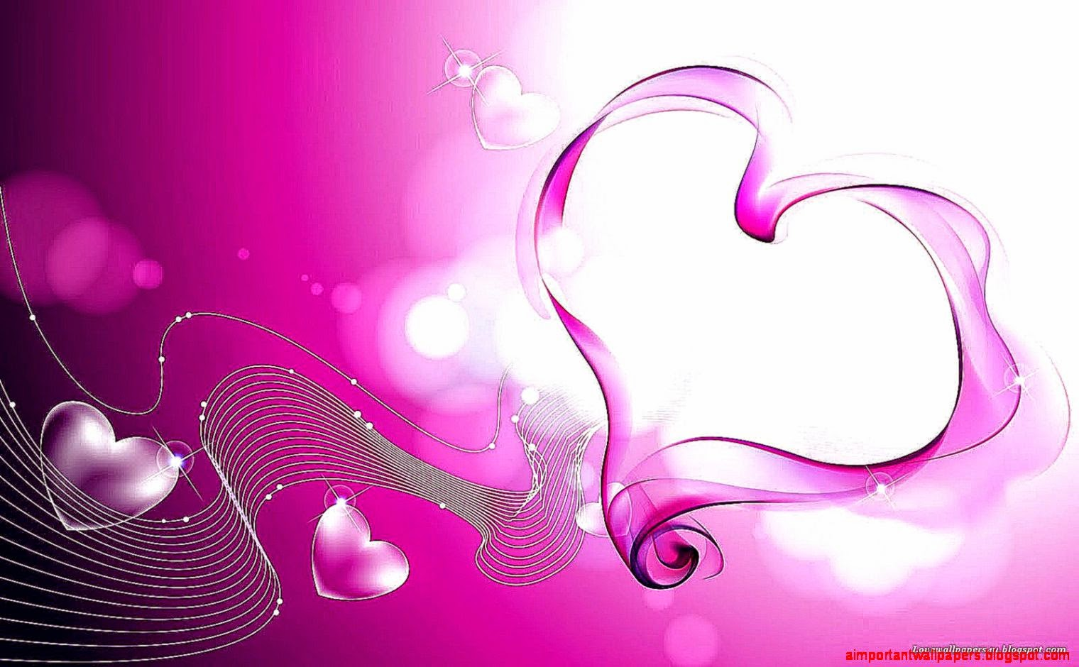 Background Love Wallpapers | Important Wallpapers