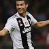 Adiós CR7 del FIFA 19