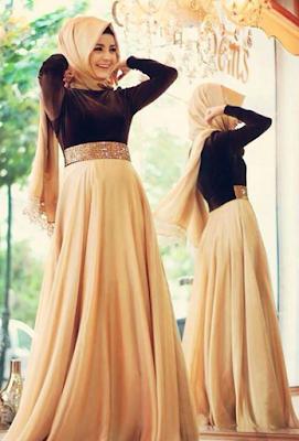 Model Baju Lebaran11
