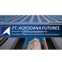 Karir Lampung Terbaru di PT. Agrodana Futures Bandar Lampung Oktober 2016