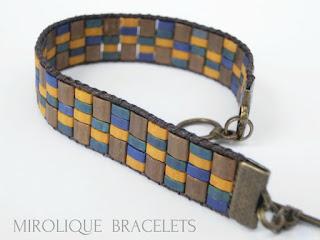 стиль бохо, boho style, купить бижутерию, модная бижутерия, стильная бижутерия, простые браслеты