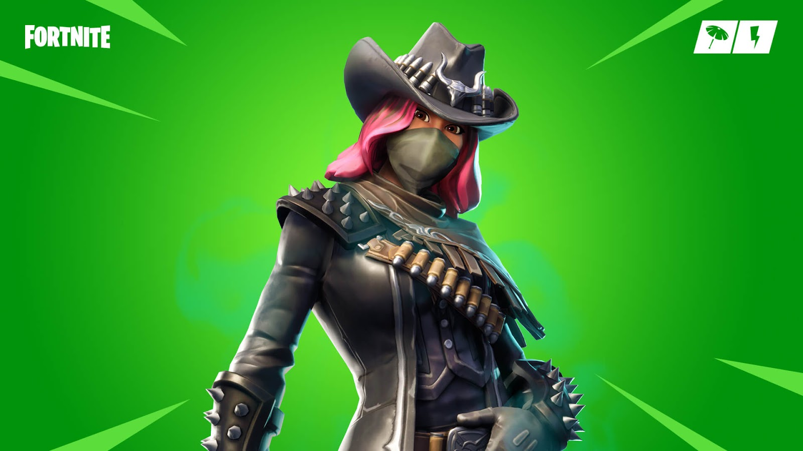 Fortnite Patch Notes 6.20: Fortnitemares Event, New Six Shooter, And More