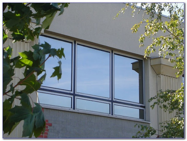 Home, residental WINDOW GLASS Replacement Toronto cost