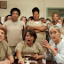 Renovada | Netflix renovou 'Orange Is The New Black' para 3 temporadas