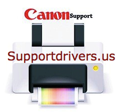 Canon 8595 PRO drivers download free for windows, mac, linux, canon 8595 PRO new drivers download full version 2017