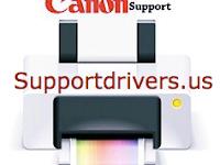 Canon C5051i EQ80 Driver & Utilities 10.13.0 Mac