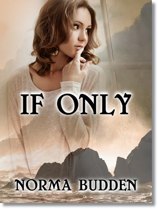 If Only (Norma Budden)