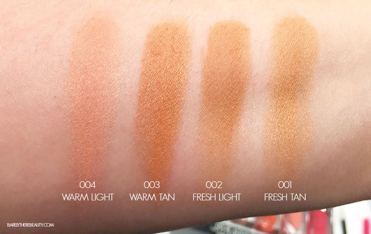 dior-milky-dots-summer-2016-nude-air-glow-powder-swatches