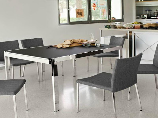 Kitchen Tables Can Be A Great Addition To Any Modern Kitchen Kitchen Tables Can Be A Great Addition To Any Modern Kitchen small kitchen pub table sets