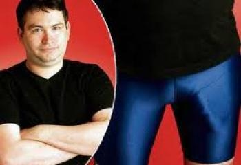 Longest Dick Pic 72