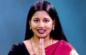 Biblelum Christhavamum   Ep 38   IBC Tamil Tv