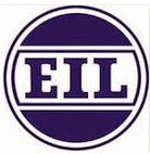 engineersindia.com eil Management Trainee posts Recruitment 2014