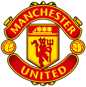 MANCHESTER UNITED SPORT NEWS