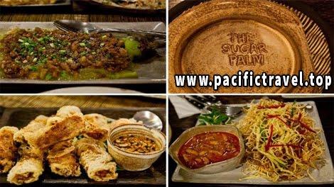 10 món ăn ngon và lạ của đất nước Campuchia mà bạn nên thưởng thức
