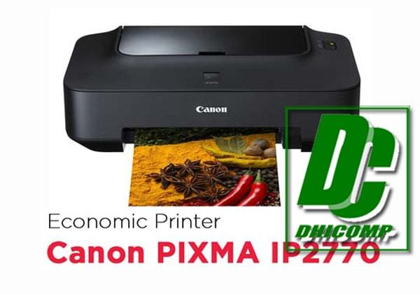 Canon-iP2770-Dhicomp